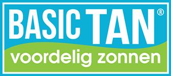 Zonnestudio Super Aanbieding! BasicTan Utrecht Naarden Hilversum zonnebanken